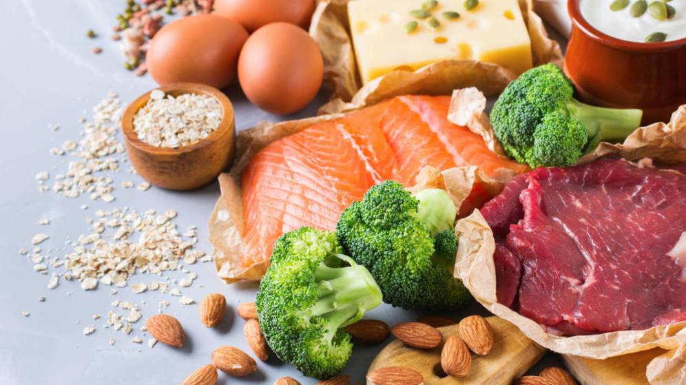 alimentos-para-el-cuerpo-refresh